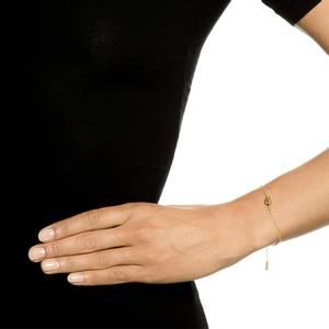 Bilde av Love Knot Bracelet